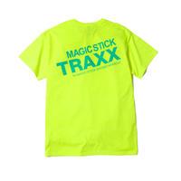 MS TRAXX TEE