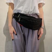 PRADA / Sport line nylon Waist pouch  / 2006091