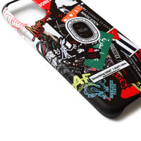 [EXCLUSIVE]  Protect ya iPhone