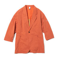 Wild 1B Lazy Jacket by Wild Things®