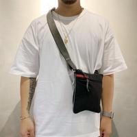 PRADA / Sport line mini nylon Square shoulder bag/2006078