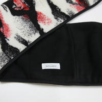 [EXCLUSIVE] WARM BOA JQD SNOOD