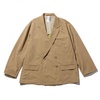 Wildthings® BOXY DOUBLE JACKET