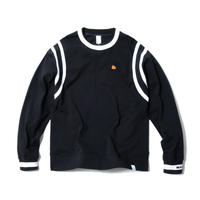 THE WING L/S TEE