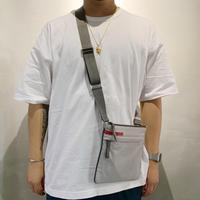 PRADA / Sport line nylon shoulder bag / 2006075