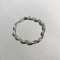 Hermes / Chaine d'ancre TPM bracelet / 2006130