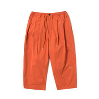 Wild Cropped Trousers by Wild Things®