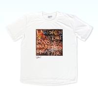 MAGO×BRING T-shirt 【相対性理論】No.3135