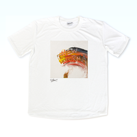 MAGO×BRING T-shirt【New Normal】