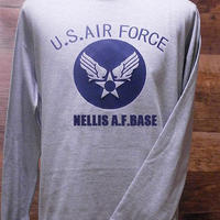 USAF Long T-shirt