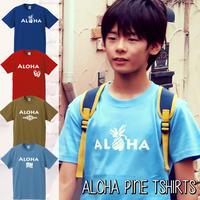 Aloha Pine Tshirt