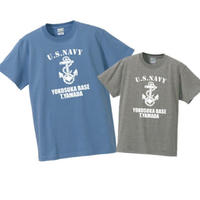 US NAVY T-shirt