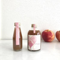 APPLE SPICE CORDIAL 100ml