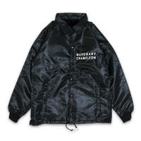 """BACK TO BASICS"" BOA JACKET"