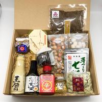 大阪のええもんセット(5千円)