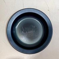 【藤田金属工業】FRYING PAN JIU (Lサイズ)