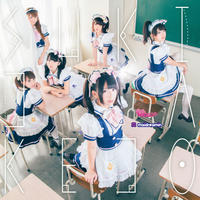 【CD】SUKIDAKEDO