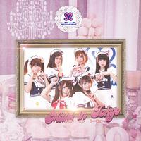 ★どりーみんパスポート収録★【CD版】Maid in Tokyo〈100-005A-00010〉