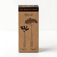 《月1定期便・送料無料》フランソワ プルミエ ハーブティー 6種入り [6 stems box of King]