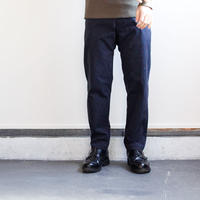 bio-processing pants/black