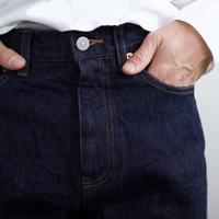 14oz.selvedgedenim jeans/(MAN)