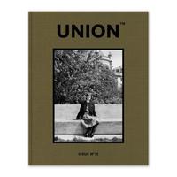 Union #15
