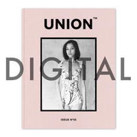 Union #05 PDF版 (電子書籍/Digital Version)