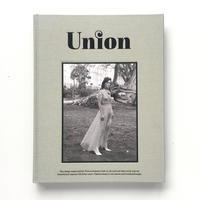 UNION #11