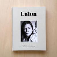 Union #07