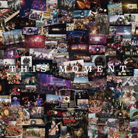 【DVD】THIS MOMENT
