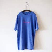 ajouter Original Tee Part2. / Love at・・・  / ブルージーン