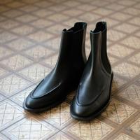 ISHMM / Moca Boots