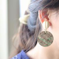 tentosen / Vintage parts accessory 06