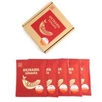 【島紅茶】1箱 ジンジャー