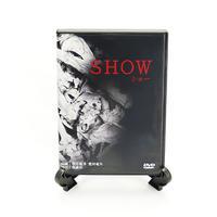 【怪談社シアター】DVD「SHOW」 D01
