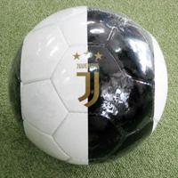 【サッカーボール4号】adidads/アディダス/クラブライセンス ユベントス/4号【AF4663JU】