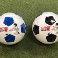【サッカボール3号】molten/モルテン 『キャプテン翼 ボールはともだちサッカーボール』 3号 2019モデル 【F3S1400】