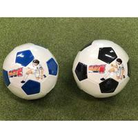 【サッカボール4号】molten/モルテン 『キャプテン翼 ボールはともだちサッカーボール』 4号 2019モデル 【F4S1400】
