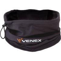 VENEX/ベネクス/2WAYコンフォート(キャップ&ネックウォーマー)/男女兼用【6114-2200】