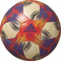 【サッカーボール4号】adidads/アディダス/コネクト19 グライダー 4号【AF404WR】