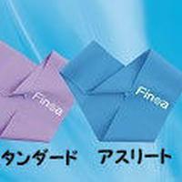 Finoa/シェイプリング(リング状・70cm) 【2218】