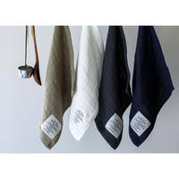 SHINTO TOWEL[2.5-PLY GAUZE]