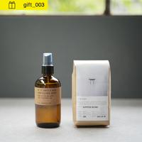 Gift_Fragrance & Coffee_02