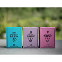 "BREW TEA ""15TEA BAGS BOX 3SET""_01"
