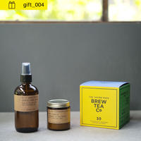 Gift_Fragrance & Tea_01