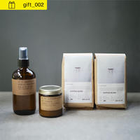 Gift_Fragrance & Coffee_01