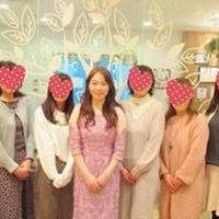 【新大阪】2/22(土)冷たくなった彼からプリンセスのように愛される1day プレミアムセミナー♪ ・懇親会つき