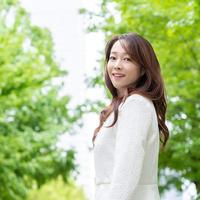 【東京】11/23(月・祝)撮影アフタヌーンティー のみ