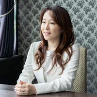 【期間限定】オンラインサロンメンバー様専用カート