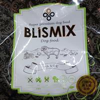 ブリスミックス 犬用 ラム 小粒 1キロ